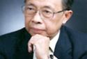 Prof. Dr. C.C. Chan