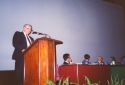 THE 30TH ISATA: INTERNATIONAL SYMPOSIUM ON AUTOMOTIVE TECHNOLOGY AND AUTOMATION, FLORENCE, ITALY (16--19 JUNE 1997)