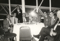 THE 9TH INTERNATIONAL ELECTRIC VEHICLE SYMPOSIUM - EVS 8, TORONTO, CANADA ( 13-16 NOVEMBER 1988)
