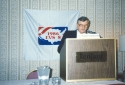 THE 8TH INTERNATIONAL ELECTRIC VEHICLE SYMPOSIUM - EVS 8, WASHINGTON, DC, USA (20-23 OCTOBER 1986)