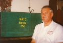 NATO ARW ' FUTURE TRENDS IN MICROELECTRONICS' , ILE DE BENDOR - FRANCE (July 7-21, 1995)