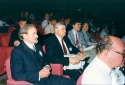 THE 11TH INTERNATIONAL ELECTRIC VEHICLE SYMPOSIUM, FLORENCE - EVS 11, ITALY (27-30 September 1992) - JAN KROSNICKI AND BOGDAN FIJALKOWSKI